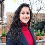 Maria José Hepp