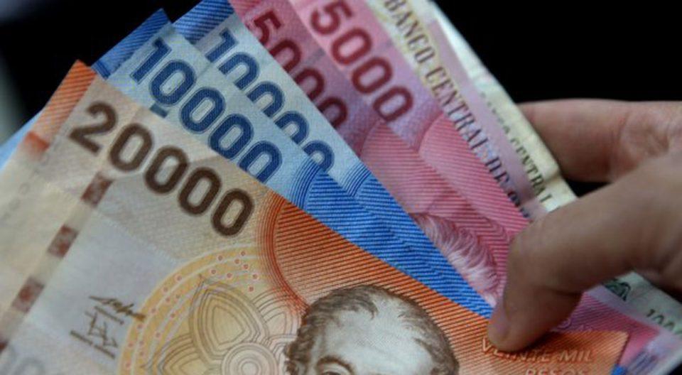 Government Proposes Minimum Wage Freeze
