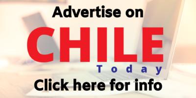 Copia de Daily news on Chile in English